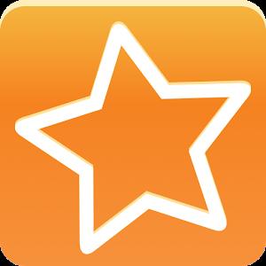 """Картинки по запросу """"MonkeyWish app store"""""""