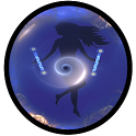 Stormrider icon