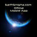 Earth Enigma logo