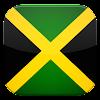 Jamaica Radio