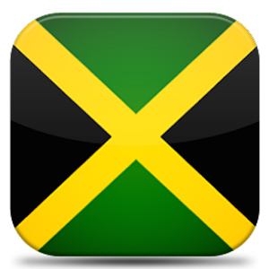 Dating apps in jamaica