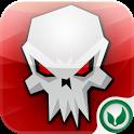 Dungeon Raid icon