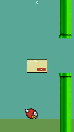 玩街機App|Flappy Fly免費|APP試玩