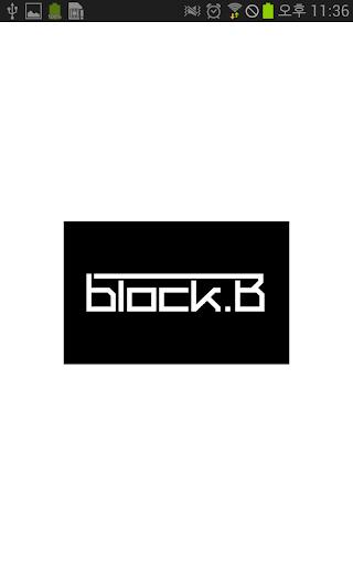 Block B 블락비 공식 SNS 모음 - 옌셜