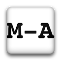 Media Assets icon