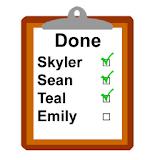 Team Task Tracker Pro old version