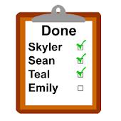 Team Task Tracker Pro