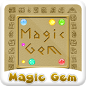 Magic Gem ( Lines 98 ) icon