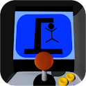 Video Game Hangman icon