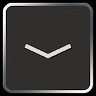 虚拟按键忍者 icon