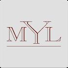 MYL icon