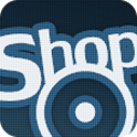 Shopping Adventure icon