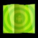 Droidopas icon