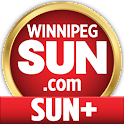Winnipeg SUN+ icon
