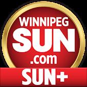 Winnipeg SUN+