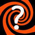 REBUS - The REBUS box icon
