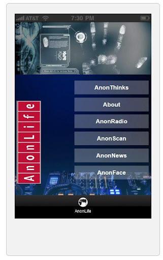 AnonLife