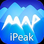 iPeak Hintertux