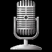 Voice demo