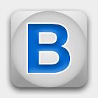 BeWorded icon