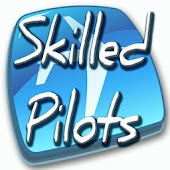 Skilled Pilots