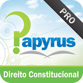 Direito Constitucional PRO