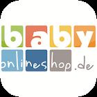 Babyonlineshop.de icon