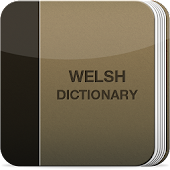 Welsh Dictionary