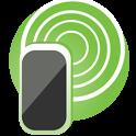 CB WiFi by Cincinnati Bell icon
