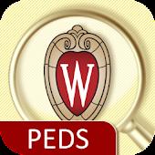 Residency Rater - Pediatrics