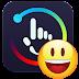 TouchPal X Keyboard+Free Emoji