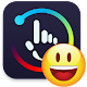 TouchPal - Cute Emoji Keyboard v5.5.5.0