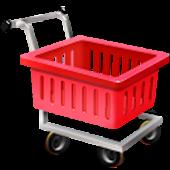 Lista Compra Fácil- ListAzo