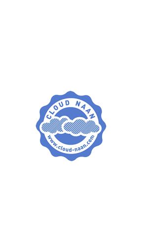 Cloud Naan Harlow