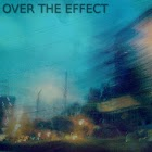 Over The Effect icon