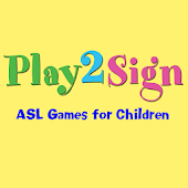 Play2Sign