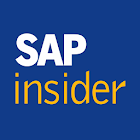 SAPinsider icon