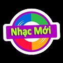 Zingmp3 - Nhac Moi Nhat icon