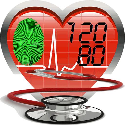 Acc. Blood Pressure Calc. Joke