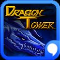 Dragon Tower v1.0.10 APK