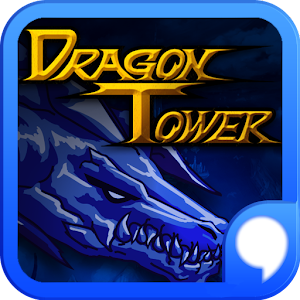 Dragon Tower - Google Play App Ranking and App Store Stats
