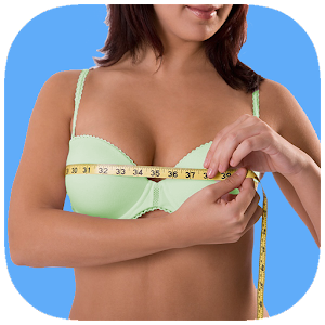 Measure Bra Size Prank for PC