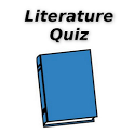 Literature Quiz icon