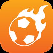 Mclip WorldCup - Bóng đá HD