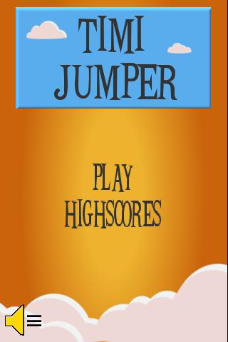 Timi Jumper