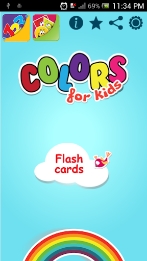 Pou on the App Store - iTunes - Everything you need to be entertained. - Apple