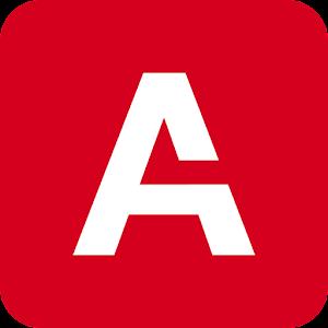 Аэробия