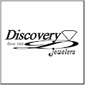 Discovery Jewelers logo