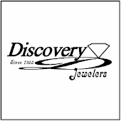 Discovery Jewelers