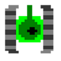 Most Addictive Tank Maze Game2 icon